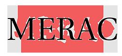 MERAC_Logo.png